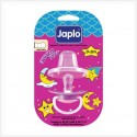 Japlo Baby Soother - Twinkle Star (Newborn)