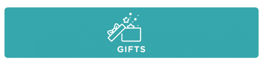 Gifts-212