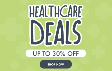 Healthcare Deals