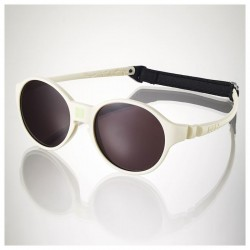 Ki et La Child Sunglasses 4 to 6 years old Jokakids-Cream