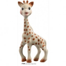 Sophie la girafe - Includes Gift Box