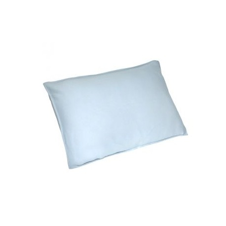 Bebe Bamboo Junior Pillowcase - Baby Blue