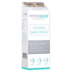 Remescar Eye Bags & Dark Circles (8ml)