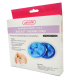 Lunavie Breast Thermo Pad 2 in 1