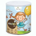 MIWAKO MILK (700g) (Vegan) x 1 can
